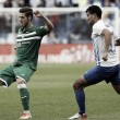 """Rubén Pérez: """"Hoy no ha sido nuestro mejor partido"""""""