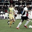 Tabuenca sube al primer equipo del Tudelano