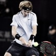 Rublev se clasifica para la Next Gen ATP Finals