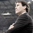 "Rudi García: ""Podemos tener un partido sublime"""