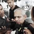 """Reinaldo Rueda: """"Podemos hacer un juego inteligente contra Santa Fe"""""""