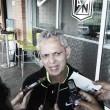 """Reinaldo Rueda: """"todos los juegos que tengamos van a ser muy intensos"""""""