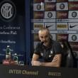 """Stefano Pioli: """"Se enfrentan dos equipos fuertes, que están bien"""""""