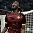 """Roma, Rudiger: """"La Juventus ha tanta qualità. Cosa ci manca? Dobbiamo avere la mentalità vincente"""""""