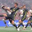 Juventus, ora per Rugani è pronto il rinnovo