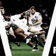 Anuario VAVEL 2016: Rugby internacional, año de récords