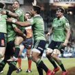 Waratahs 17-35 Highlanders: Five-star performance earns Highlanders shot at Super Rugby title