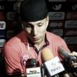 Raúl Ruidíaz le da más importancia al triunfo