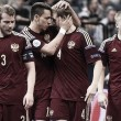 Mundial Colombia 2016. Grupo B: paseo militar para Rusia