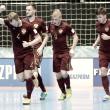 Grupo B Euro 2018: Estilos diferentes con un mismo objetivo
