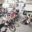 Fotos e imágenes de la ruta Élite y Sub-23 femenina de los Campeonatos de España de Cáceres 2015