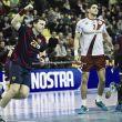 FC Barcelona - Naturhouse La Rioja: episodio V