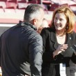 Rutgers Football Cleans House, Chops Kyle Flood And AD Julie Hermann