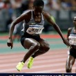 Atletica - Diamond League, Parigi: Trost terza nell'Alto, mondiale della Jebet nelle siepi, Muir e Kipketer regalano spettacolo