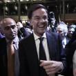 Países Bajos da la espalda a la extrema derecha