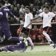 Liga, il Real si riscopre vulnerabile e perde Varane