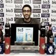 """Rubén Vega: """"Lo único que podemos hacer nosotros es ganar nuestro partido"""""""