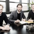 Roman Weidenfeller signs one-year extension with Borussia Dortmund