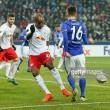 Yabo joins Arminia Bielefeld on loan