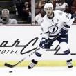 Problemas para los Bolts y lesión de Ryan Callahan