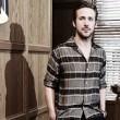 Ryan Gosling podría ser el próximo Neil Armstrong en 'First Man'