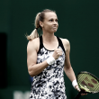 Rybarikoba surpreende Pliskova e garante vaga na segunda rodada em Birmingham