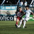 Previa Unión de Santa Fé - Atlético Tucumán: El todo por el todo