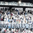 El Real Zaragoza comenzará la temporada en La Romareda ante el UCAM Murcia