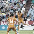 Real Zaragoza - Alavés: una Romareda impaciente quiere la victoria
