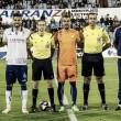 Real Zaragoza - UE Llagostera: un partido para recuperar la identidad