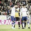 CD Lugo-Real Zaragoza: en busca de un cambio de imagen ante un Lugo invicto