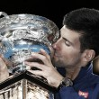 Australian Open 2016: Winners and losers of Men's Draw