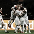 Liga Europa: Sp.Braga derrotado na Ucrânia pelo Shakthar Donetsk