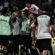 """Se consuma el milagro """"rosanero"""" en la temporada de los nueve entrenadores"""