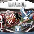 Sunderland - Crystal Palace: Advocaat y Pardew quieren seguir sumando