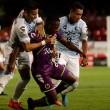 La Jaiba vence al Tibu en debut en Copa