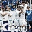 TSG 1899 Hoffenheim 1-4 Schalke 04: Royal Blues hammer Hoffenheim to finish fifth