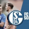 FC Schalke 04 - 2016-17 Bundesliga Season Preview: Can Markus Weinzierl lead the Die Knappen to success?