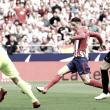 Fernando Torres se regala un final feliz