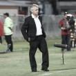 Rueda enaltece coletivo e reforça importância da 'mística' do Flamengo após goleada