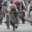 Peter Sagan no se cansa de ganar