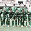 Ojeando al rival: C.E. Sabadell