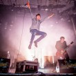 Las cinco canciones nacionales que te harán bailar en el Low Festival de Benidorm