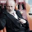 """Roma, Sabatini: """"Sarà il mio ultimo anno alla Roma. Sintonia con Spalletti, Totti doveva smettere"""""""