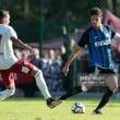Abdelhamid Sabiri nets debut goal in friendly win over Altona 93