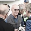 Sacchi diz que Sarri levou Napoli 'ao futuro' e põe Allegri na galeria dos melhores técnicos italianos
