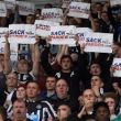 Pardew under-fire and fearing the sack