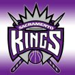 NBA preview, ep. 3: i Sacramento Kings