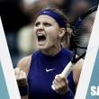 Anuario VAVEL 2017. Lucie Safarova: la doblista recupera sensaciones en individuales