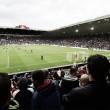 Opinion: Can relegation benefit Sunderland?